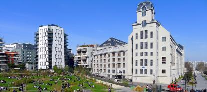 bri-campus-gm.jpg